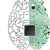 Asmodean0815's avatar
