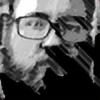 AsmodeanSum's avatar