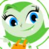 AsmodeodeSinan's avatar