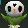 Asmodeus01's avatar