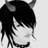 Asmodeus623's avatar