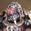 AsmodeusKarr's avatar