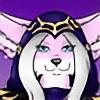 Asmodinara's avatar