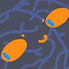 AsmoriDeLaph's avatar
