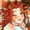asmosfox's avatar