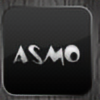 aSmoTiquE's avatar