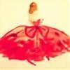 Asmou370's avatar
