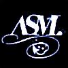 Asmozan's avatar