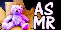 ASMRists's avatar