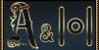 Asmundr-Home-FanArt's avatar