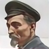 asmus666's avatar
