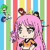 asnalda300's avatar