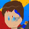 asneakyninja1's avatar