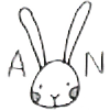 asnicole's avatar