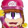 Aso-Designer's avatar