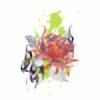 aso0009's avatar