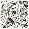aso2's avatar
