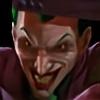 Asobinotori's avatar