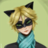 Asobou4Ulquiorra's avatar