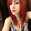 ASOCIALdoll's avatar