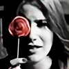 AsocialWampire's avatar