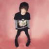 asoftcreature's avatar