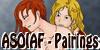 ASOIAF--Pairings