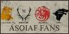 ASoIaFFans's avatar