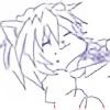 asoka4460's avatar
