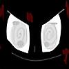 asoldiermain377's avatar