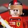 Asolorio's avatar