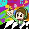 Asolpdrag's avatar