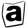 asomART's avatar