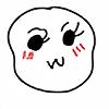 asomeChan's avatar