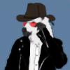 AsoniTheFox's avatar