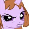 Asonomizi's avatar