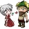 Asoori's avatar