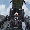 AsorathX's avatar