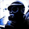 Asot435's avatar
