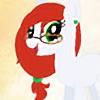 asoukathewolf's avatar