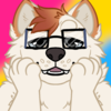aSoulsApogee's avatar