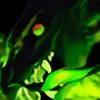 Asp-Assassin's avatar
