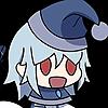 ASP-Ian's avatar