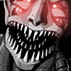Asp666's avatar