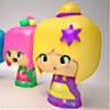 aspa1984's avatar