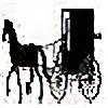 aspacecowboy's avatar