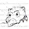 Aspara-Gus's avatar