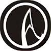 Asparagus88's avatar