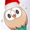AsparagusEdu's avatar