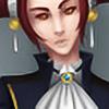 Asparagusunited's avatar